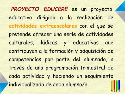 Proyecto Educere(1)