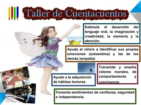 Proyecto Educere(13)