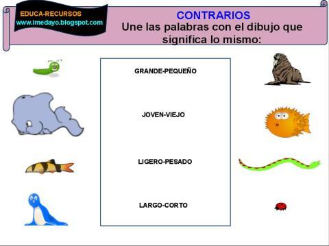 CONTRARIOS2